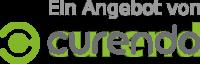 Logo curendo Pflegecoach