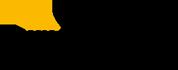 Logo BKK SBH