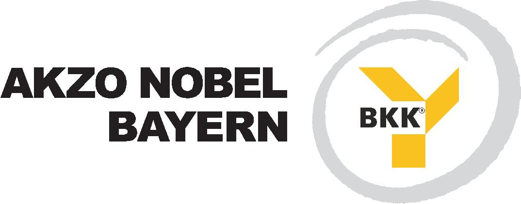 Logo BKK Akzo Nobel Bayern