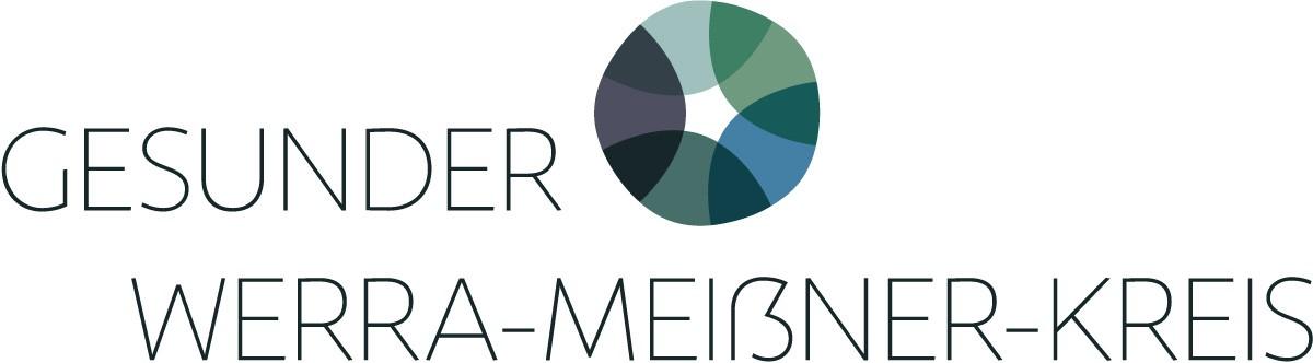 Online-Pflegekurse & Schulungen | Gesunder Werra-Meißner-Kreis