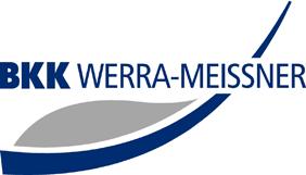 BKK Werra-Meissner