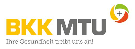 Online-Pflegekurse & Schulungen | BKK MTU