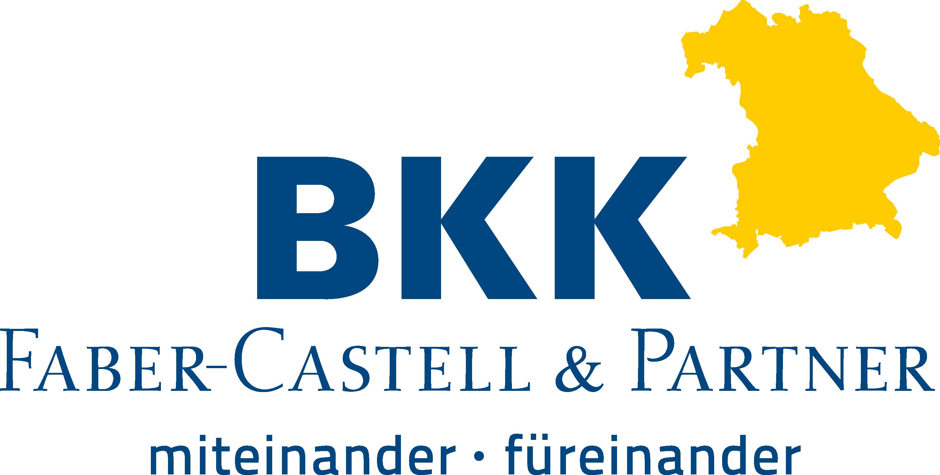 Online-Pflegekurse & Schulungen   BKK Faber-Castell & Partner