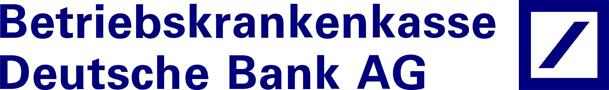 Online-Pflegekurse & Schulungen | BKK Deutsche Bank AG