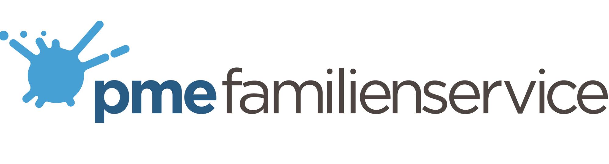 pme Familienservice