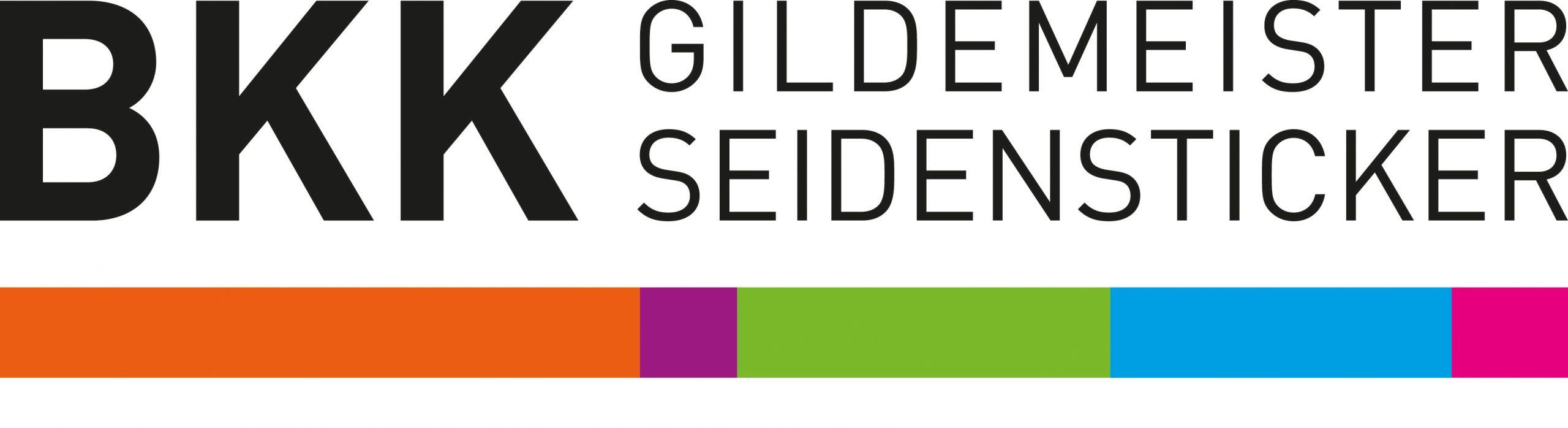 Online-Pflegekurse & Schulungen | BKK Gildemeister Seidensticker