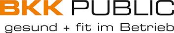 Online-Pflegekurse & Schulungen | BKK PUBLIC