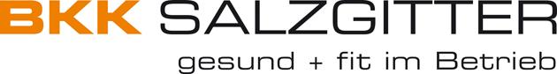 Logo BKK Salzgitter