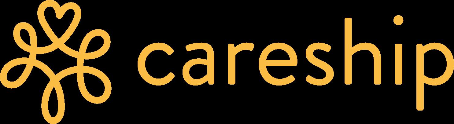 Online-Pflegekurse & Schulungen | Careship