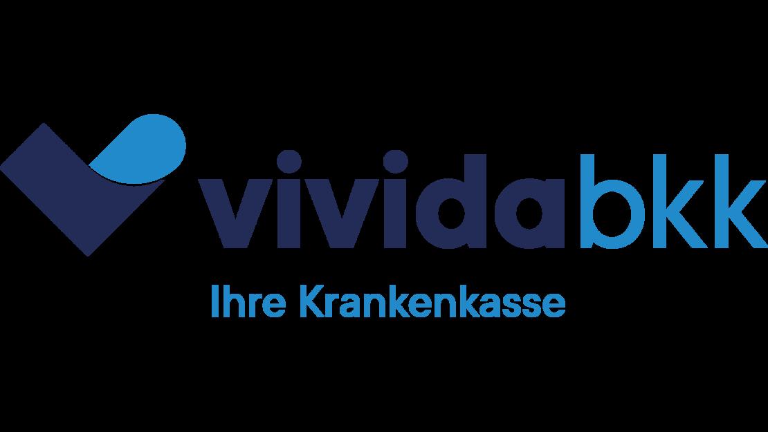 Online-Pflegekurse & Schulungen | vivida bkk