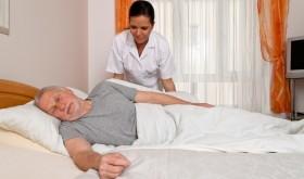 Praxis der Pflege