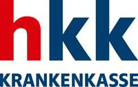 Logo hkk