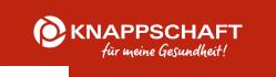Knappschaft Online-Pflegekurse & Schulungen | Knappschaft