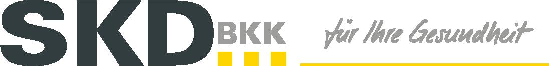 Online-Pflegekurse & Schulungen | SKD BKK