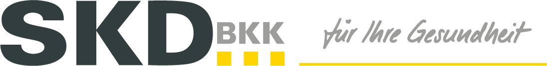 Logo SKD BKK