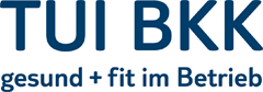 Online-Pflegekurse & Schulungen | TUI BKK